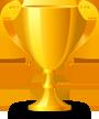 award_enlarge