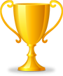 award_enlarge