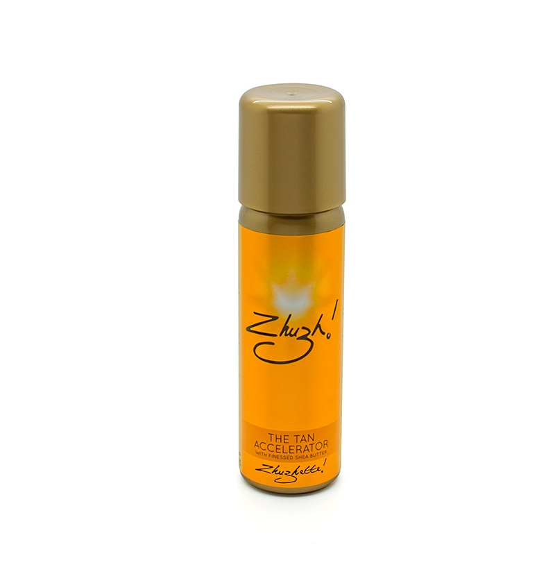 Tan-Accelerator-100ml-front-05611